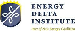 logo_energy-delta-institute