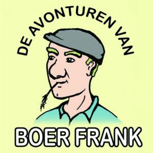 De avonturen van Boer Frank