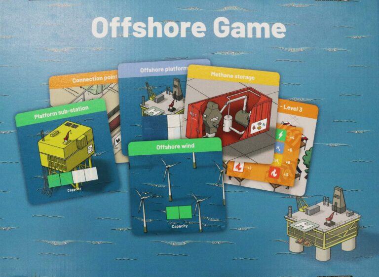doos-offshore-game